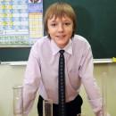Ян Клюшников