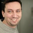 Сценарий Марк Лимаренко