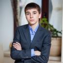 Микини Ярослав