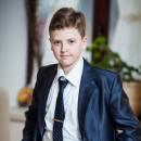 Ганжук Егор