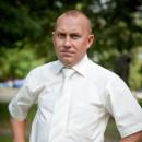 В роли Ивана Никифоровича Сергей Силенко