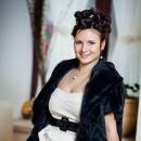 Дарья Сторожко