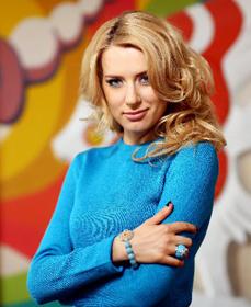 Olga Gorbachova news
